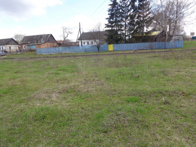Обустройство спортивной площадки в д. Зубовка Кимовского района