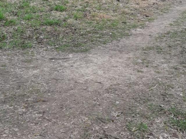 Обустройство детской игровой площадки по ул. Лукашина города Щекино Щекинского района